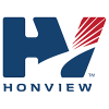 Honview Corp profile image