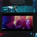 BRAVE FILMS LTD profile image.