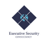 Executive Security Consultancy Ltd profile image