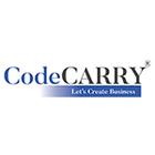 CodeCarry Technologies logo