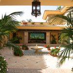 Muda Architecture profile image.
