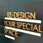Best In Design Ltd profile image.