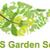 COLUMBUS Garden Solutions Ltd profile image