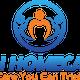 Fen HomeCare Ltd logo