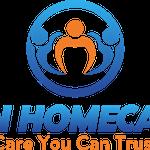 Fen HomeCare Ltd profile image.