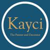 Kayci - The Painter and Decorator profile image