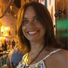 Charlotte Delsignore