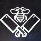 Butcher & Bee Charleston logo