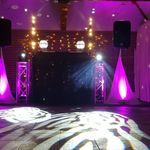 Quirk Bespoke Events profile image.