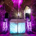 Quirk Bespoke Events