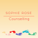 Sophie Rose Counselling logo