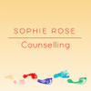 Sophie Rose Counselling profile image