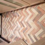 Gatehouse Tiling profile image.