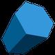 Ultraform logo