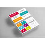 Manchester Web Solutions profile image.