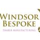 Windsor Bespoke Timber Manufacturing LTD logo