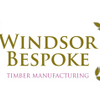 Windsor Bespoke Timber Manufacturing LTD profile image