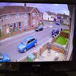 New home cctv and all round maintenance profile image.