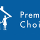 Premier Choice Mortgages Ltd logo