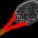 Ben Gibbs Tennis Coaching logo