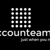 Accounteam profile image