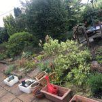 Stone Craft Drive-Ways & Landscaping  profile image.