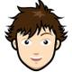 The Witney SEO Guy logo