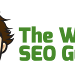 The Witney SEO Guy profile image.