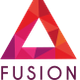 Fusion Central Marketing logo