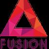 Fusion Central Marketing profile image