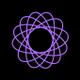 Modernise logo