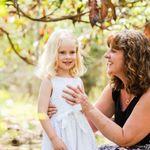 Georgina Little Photography profile image.