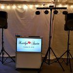 DJ Tommy Scott & Photo Booths profile image.
