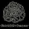 ChrisROSE+Company profile image
