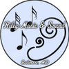 Riley Music & Sound profile image
