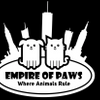 Empire Of Paws profile image