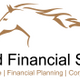 Crowood Financial Solutions logo