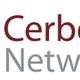 Cerberus Networks logo