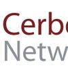 Cerberus Networks profile image