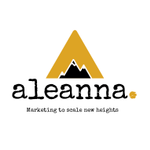 Aleanna profile image.
