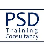 neil.shaw@PSD-training.co.uk profile image.