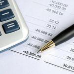 Finance for Entrepreneurs profile image.
