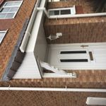 L whatnell roofing profile image.