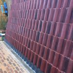 WHM Roofing And Building Contractors profile image.
