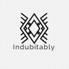 Indubitably Consulting profile image