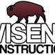 Wisent Construction logo