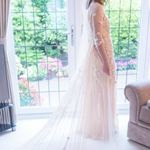Charlotte Louise Bridal profile image.