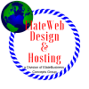 ElateWeb  Design and Hosting profile image