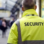 Apex Security Solutions Ltd profile image.