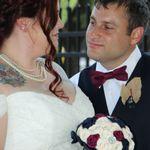 Melissa Mason Photography profile image.